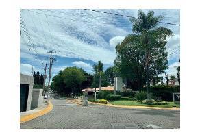Foto de terreno habitacional en venta en san florencio , santa isabel, zapopan, jalisco, 0 No. 01