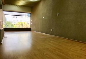 Foto de oficina en renta en san francisco 0, acacias, benito juárez, df / cdmx, 0 No. 01