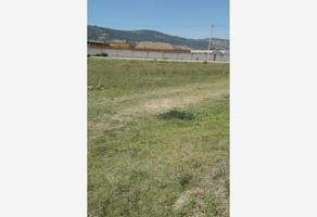 Foto de terreno industrial en venta en san francisco 0, las animas, amozoc, puebla, 17256836 No. 01