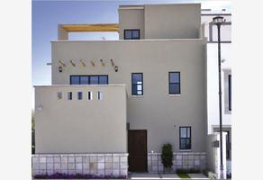 Foto de casa en venta en san francisco 01, lomas de san miguel, san miguel de allende, guanajuato, 0 No. 01