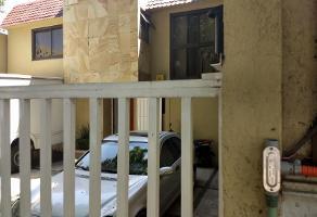 Foto de casa en venta en san francisco 1, jardines de atizapán, atizapán de zaragoza, méxico, 0 No. 01