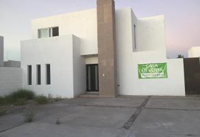 Foto de casa en venta en san francisco 10, villas de las perlas, torreón, coahuila de zaragoza, 0 No. 01