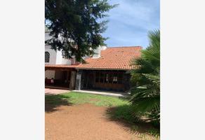 Foto de casa en venta en san francisco 1000, corregidora, querétaro, querétaro, 17267585 No. 01