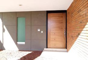 Foto de casa en venta en san francisco 15, chipilo de francisco javier mina, san gregorio atzompa, puebla, 0 No. 01