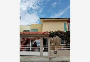 Foto de casa en venta en san francisco 159, santa clara, tuxtla gutiérrez, chiapas, 0 No. 01