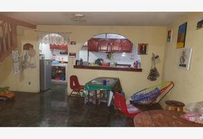 Foto de casa en venta en san francisco 20, mariano escobedo (los faroles), tultitlán, méxico, 0 No. 01