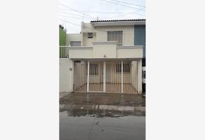 Foto de casa en venta en san francisco 2793, parques santa cruz del valle, san pedro tlaquepaque, jalisco, 6364588 No. 01