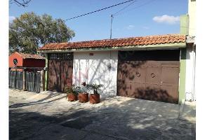 Foto de casa en venta en san francisco 33, analco, cuernavaca, morelos, 9027983 No. 01