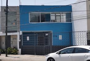 Foto de casa en renta en san francisco 3719 , jardines de san ignacio, zapopan, jalisco, 0 No. 01