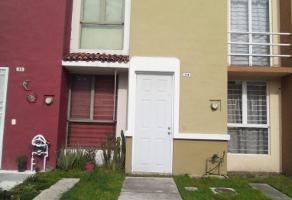 Foto de casa en venta en san francisco 4299-34 , hogares del álamo, san pedro tlaquepaque, jalisco, 0 No. 01