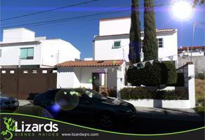 Foto de casa en venta en san francisco 965, san francisco juriquilla, querétaro, querétaro, 0 No. 01