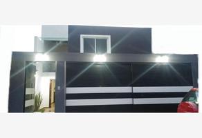 Foto de casa en venta en  , san francisco acatepec, san andrés cholula, puebla, 14907161 No. 01