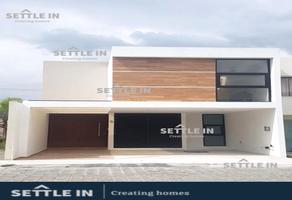 Foto de casa en venta en  , san francisco acatepec, san andrés cholula, puebla, 15066465 No. 01