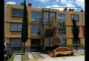 Foto de departamento en venta en  , san francisco acatepec, san andrés cholula, puebla, 22054515 No. 01