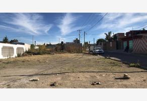 Foto de terreno habitacional en venta en san francisco acatepec , san francisco acatepec, san andrés cholula, puebla, 0 No. 01
