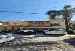 Foto de casa en venta en san francisco , altagracia, zapopan, jalisco, 11208813 No. 01