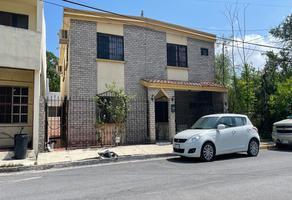 Foto de casa en venta en san francisco , arboledas de san jorge, san nicolás de los garza, nuevo león, 0 No. 01