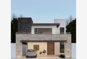 Foto de casa en venta en  , san francisco, arteaga, coahuila de zaragoza, 8629573 No. 01