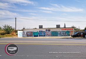 Foto de terreno comercial en renta en  , san francisco, atlatlahucan, morelos, 14509393 No. 01