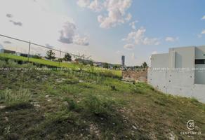 Foto de terreno habitacional en venta en  , san francisco, chihuahua, chihuahua, 0 No. 01