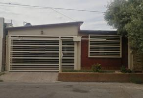 Foto de casa en venta en  , san francisco, chihuahua, chihuahua, 22032846 No. 01