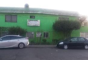 Foto de casa en venta en  , san francisco coacalco (cabecera municipal), coacalco de berriozábal, méxico, 11377539 No. 01