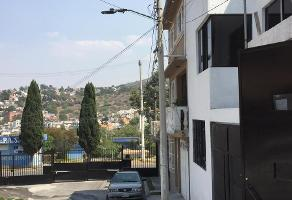 Foto de casa en venta en  , san francisco coacalco (cabecera municipal), coacalco de berriozábal, méxico, 11539799 No. 01