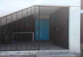 Foto de departamento en venta en  , san francisco coacalco (cabecera municipal), coacalco de berriozábal, méxico, 11758067 No. 01