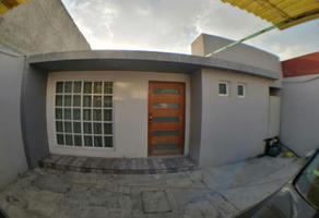 Foto de casa en venta en  , san francisco coacalco (cabecera municipal), coacalco de berriozábal, méxico, 11758087 No. 01