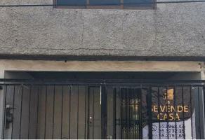 Foto de casa en venta en  , san francisco coacalco (cabecera municipal), coacalco de berriozábal, méxico, 11758091 No. 01