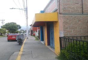 Foto de local en venta en  , san francisco coacalco (cabecera municipal), coacalco de berriozábal, méxico, 12830534 No. 01