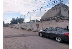 Foto de terreno comercial en venta en  , san francisco coacalco (cabecera municipal), coacalco de berriozábal, méxico, 18076414 No. 01