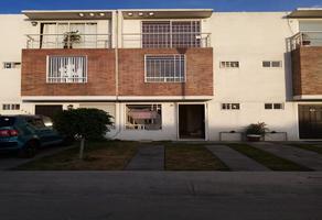 Foto de casa en venta en  , san francisco coacalco (cabecera municipal), coacalco de berriozábal, méxico, 19118844 No. 01