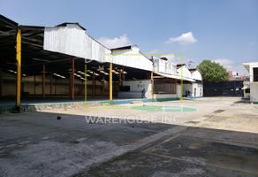 Foto de bodega en renta en  , san francisco coacalco (cabecera municipal), coacalco de berriozábal, méxico, 20124461 No. 01