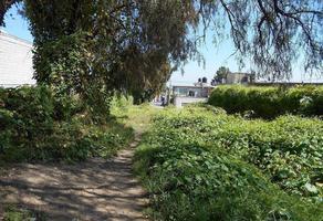 Foto de terreno habitacional en venta en  , san francisco coacalco (cabecera municipal), coacalco de berriozábal, méxico, 0 No. 01