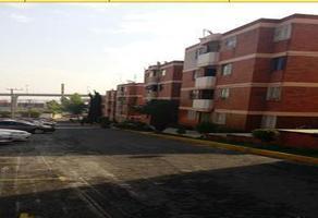 Foto de departamento en venta en  , san francisco coacalco (cabecera municipal), coacalco de berriozábal, méxico, 8976147 No. 01