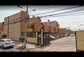Foto de casa en venta en  , san francisco coacalco (sección héroes), coacalco de berriozábal, méxico, 18915067 No. 01