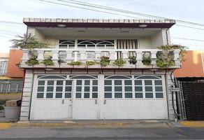 Foto de casa en venta en  , san francisco coacalco (sección héroes), coacalco de berriozábal, méxico, 0 No. 01