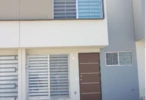 Foto de casa en venta en san francisco , coto villafranca 34 , la cima, zapopan, jalisco, 0 No. 01