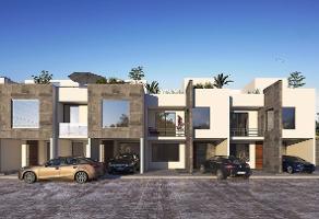 Foto de casa en venta en  , san francisco cuapan, san pedro cholula, puebla, 0 No. 01