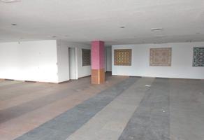 Foto de oficina en renta en san francisco cuautlalpan , industrial alce blanco, naucalpan de juárez, méxico, 14245091 No. 01