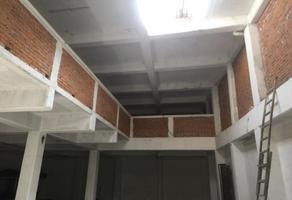 Foto de bodega en renta en  , san francisco cuautlalpan, naucalpan de juárez, méxico, 0 No. 01