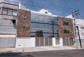 Foto de edificio en venta en  , san francisco cuautlalpan, naucalpan de juárez, méxico, 0 No. 01
