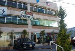 Foto de edificio en venta en  , san francisco cuautliquixca, tecámac, méxico, 6580331 No. 01