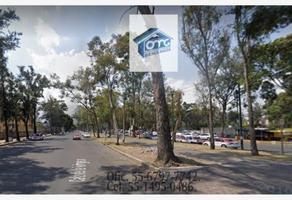 Foto de departamento en venta en san francisco culhuacan 1212, san francisco culhuacán barrio de san francisco, coyoacán, df / cdmx, 0 No. 01