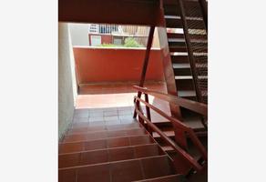 Foto de departamento en venta en  , san francisco culhuacán barrio de la magdalena, coyoacán, df / cdmx, 0 No. 01