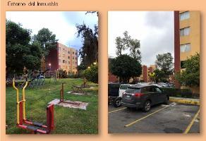 Foto de casa en venta en  , ex-ejido de san francisco culhuacán, coyoacán, df / cdmx, 8935377 No. 01
