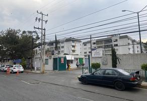 Foto de departamento en venta en  , san francisco culhuacán barrio de san francisco, coyoacán, df / cdmx, 0 No. 01