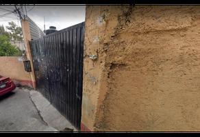 Foto de casa en venta en  , san francisco culhuacán barrio de san juan, coyoacán, df / cdmx, 17084957 No. 01