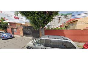 Foto de casa en venta en  , san francisco culhuacán barrio de san juan, coyoacán, df / cdmx, 18665180 No. 01
